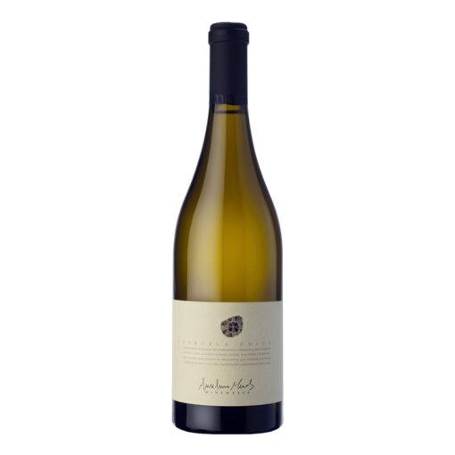 Vinho Branco Parcela Única 2013
