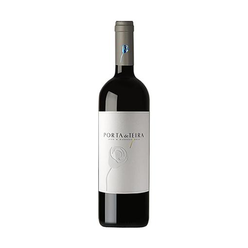 Vinho Tinto Porta de Teira 2011