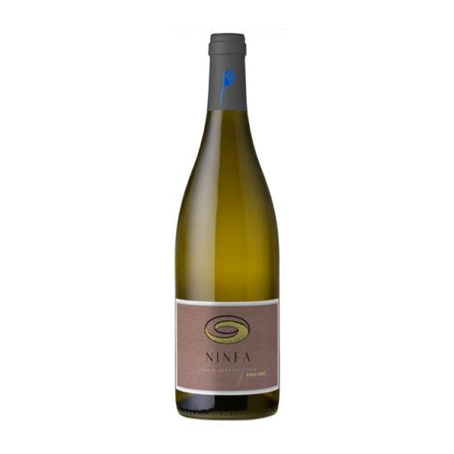 Vinho Branco NINFA Maria Gomes 2014