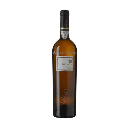 Vinho branco Quinta das Bágeiras Garrafeira 2014